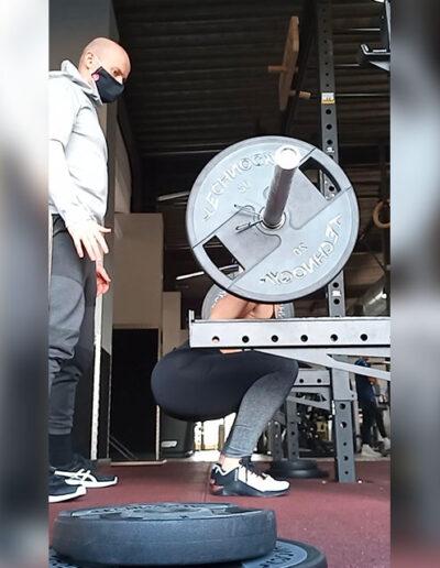 réathlétisation FM7 coach sportif